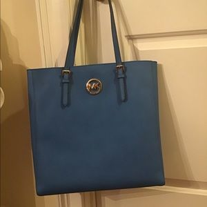 Michael Kors Shoulder Bag NWT